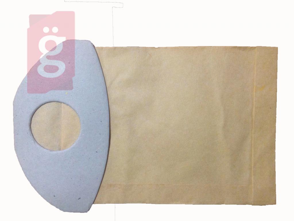 Kép a(z) IZ-KIF12 ETA 424 papír porzsák (5db/csomag) nevű termékről