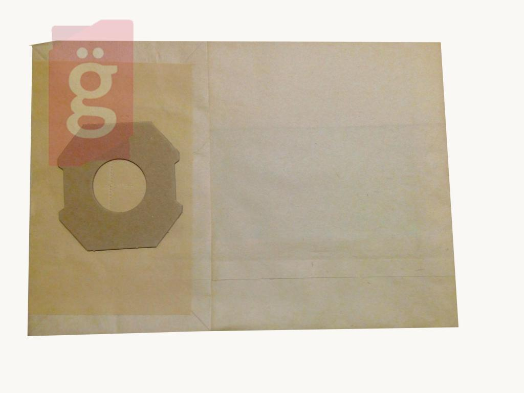Kép a(z) IZ-KIF14 HITACHI papír porzsák (5db/csomag) nevű termékről