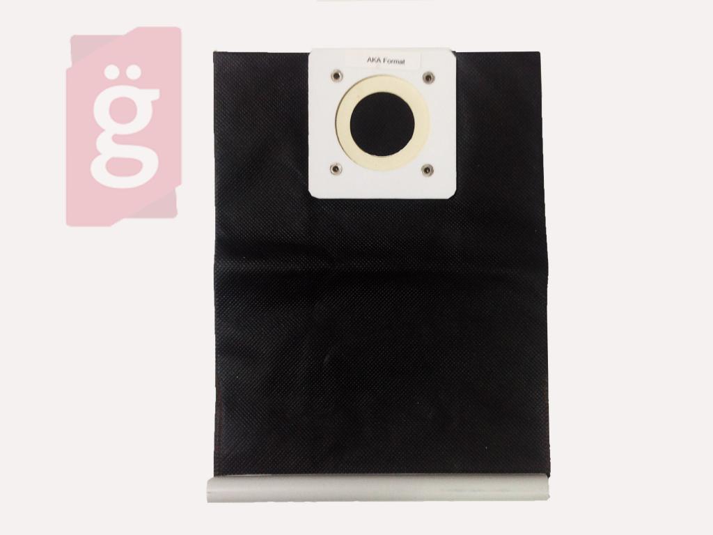 Kép a(z) AKA Format vászon (textil) porzsák nevű termékről