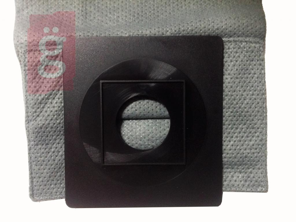 Kép a(z) ETA 405 Gyári vászon (textil) porzsák nevű termékről