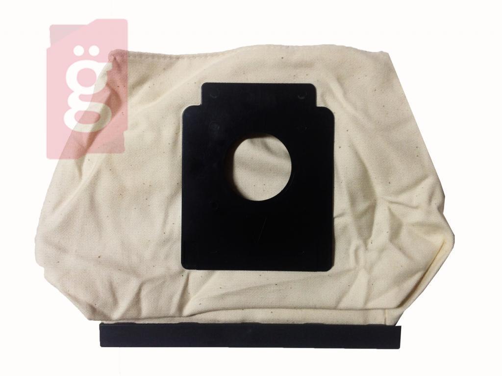 Kép a(z) ETA  1416 Gyári vászon (textil) porzsák nevű termékről