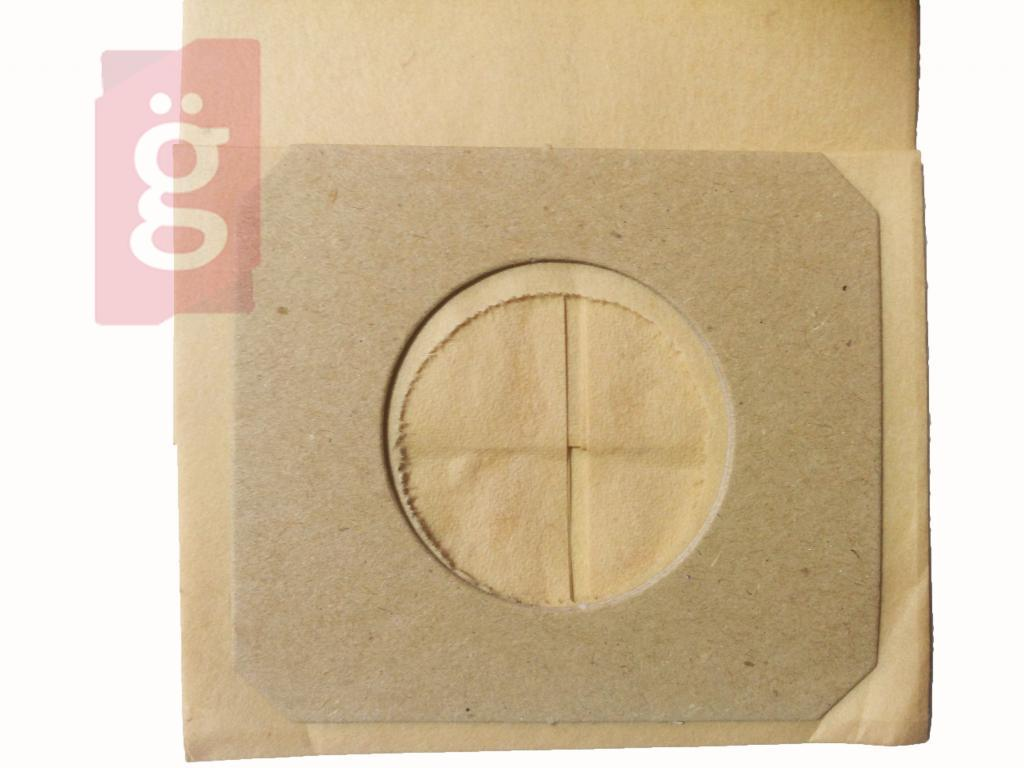 Kép a(z) IZ-KIF17 Kompatibilis papír porzsák (5db/csomag) nevű termékről