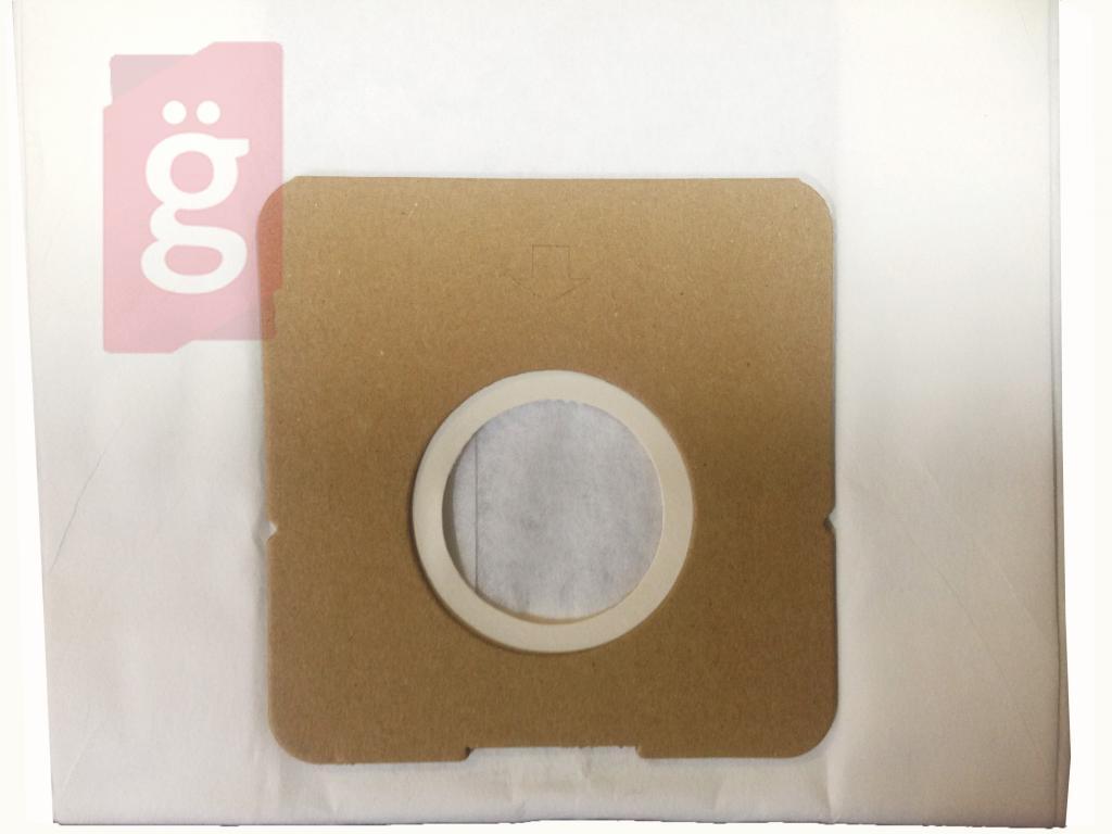 Kép a(z) IZ-KIF19 STHALMAN ST231 papír porzsák (5db/csomag) nevű termékről