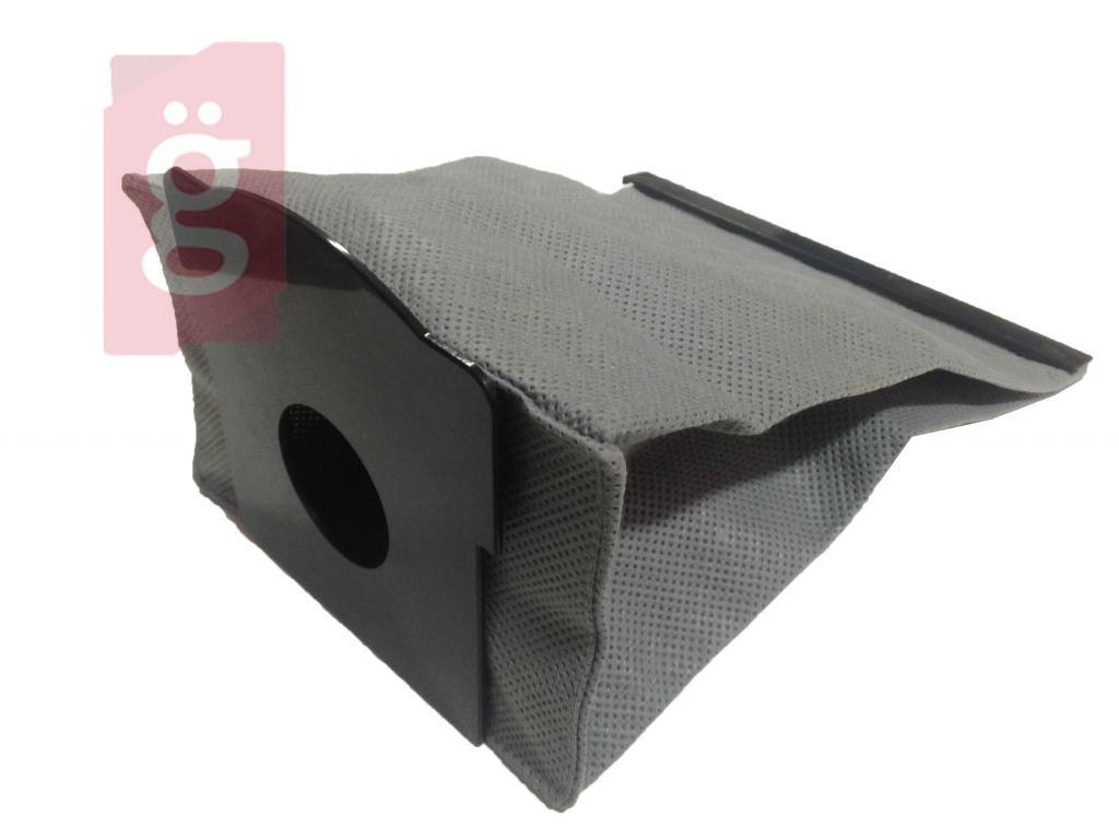 Kép a(z) ETA 450 TRINO PROXIMO vászon (textil) porzsák nevű termékről