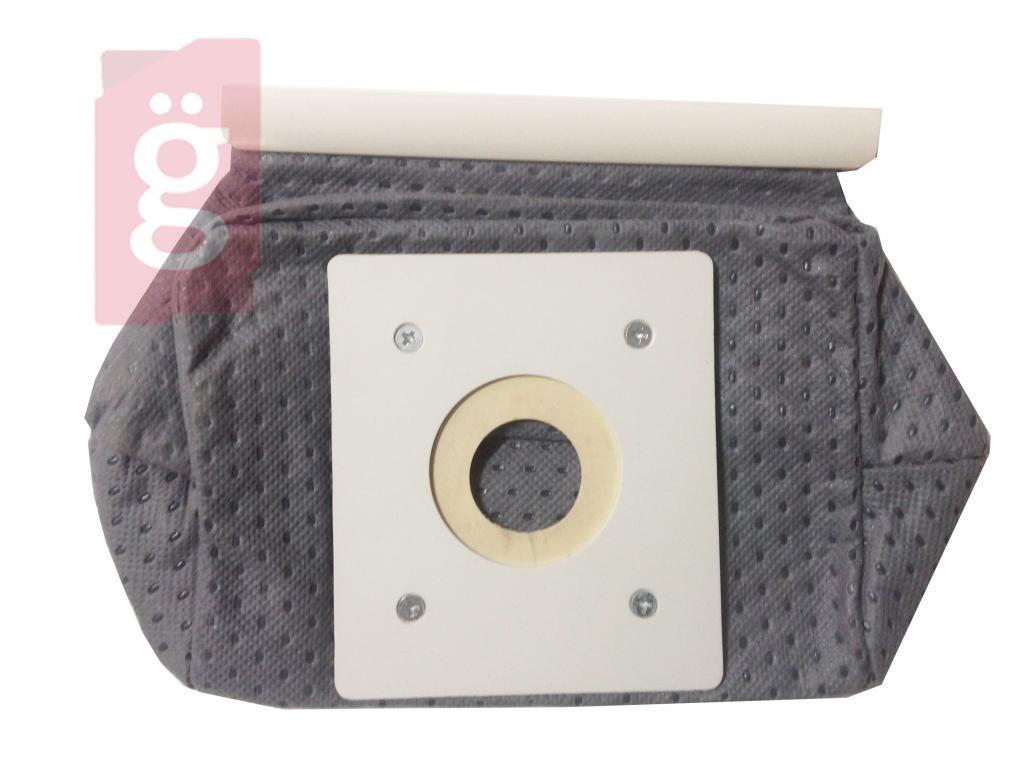 Kép a(z) ETA 418 Junior Gyári  vászon (textil) porzsák nevű termékről