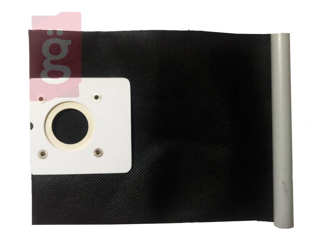 Kép a(z) IZ-Y8WP Invest Tesco Welstar stb. vászon (textil) porzsák nevű termékről