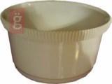 Kép a(z) Zelmer 281.1010 Tálas Mixer Forgótál nevű termékről