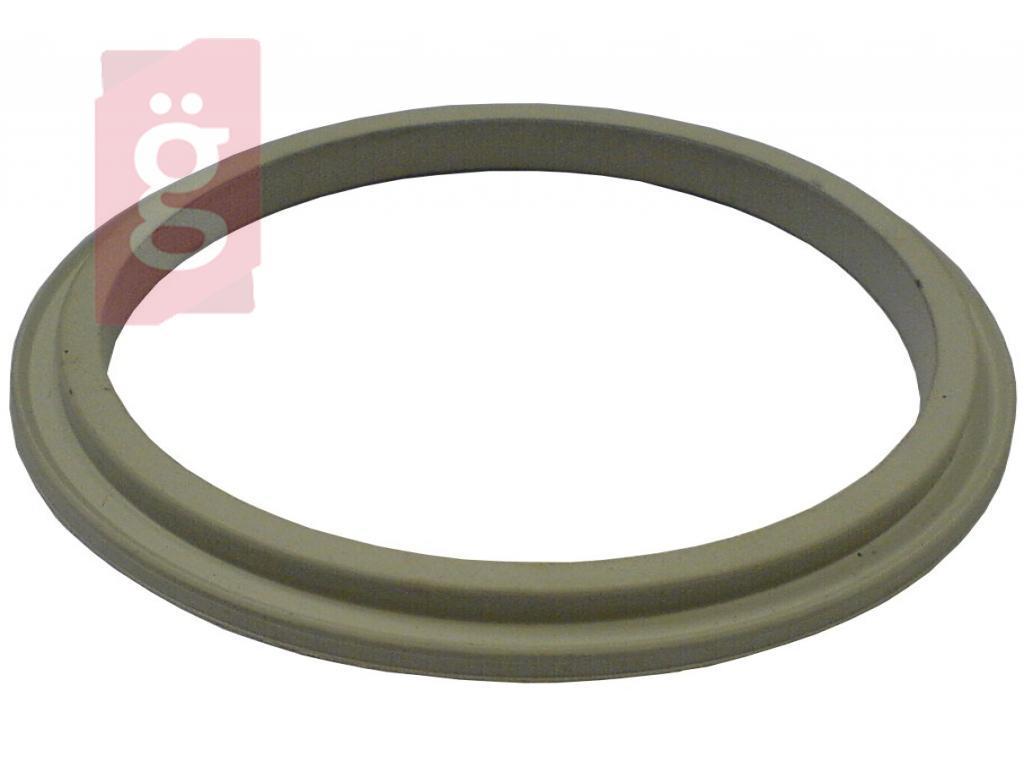 Kép a(z) Zelmer 86.0005 Húsdaráló Szigetelő Gyűrű 786-586 nevű termékről