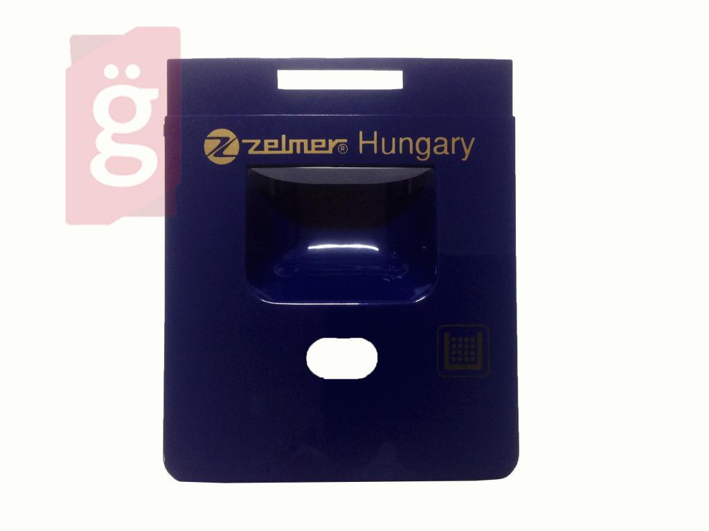 Kép a(z) Zelmer 1001.0007.1 Porszívó Fedélnyitó 1169 kék Meteor 1117 nevű termékről