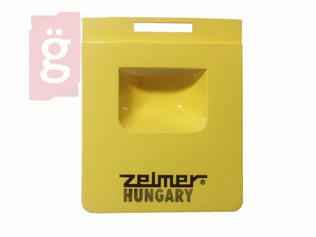 Kép a(z) Zelmer 1001.0007.5 Porszívó Fedélnyitó 1799 citromsárga Meteor 1117 nevű termékről