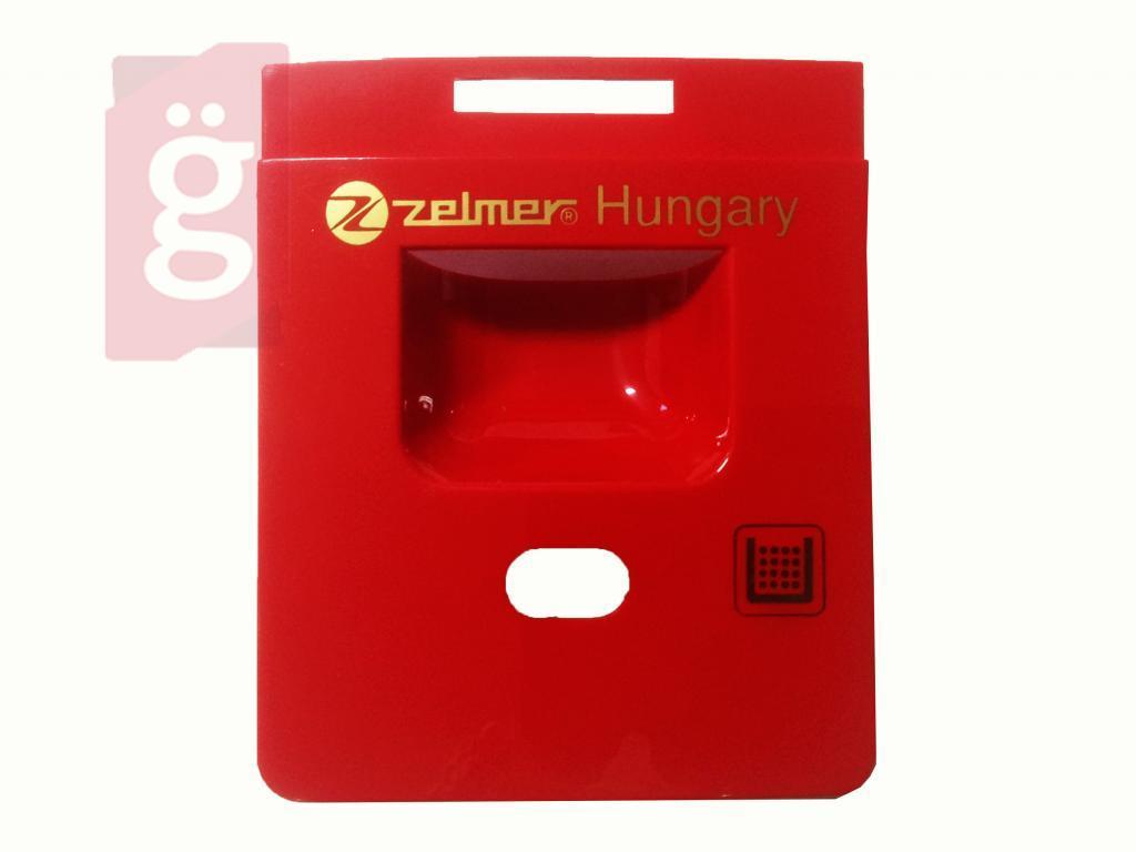 Kép a(z) Zelmer 1001.0007.6 Porszívó Fedélnyitó 1529 piros Meteor 1117 nevű termékről
