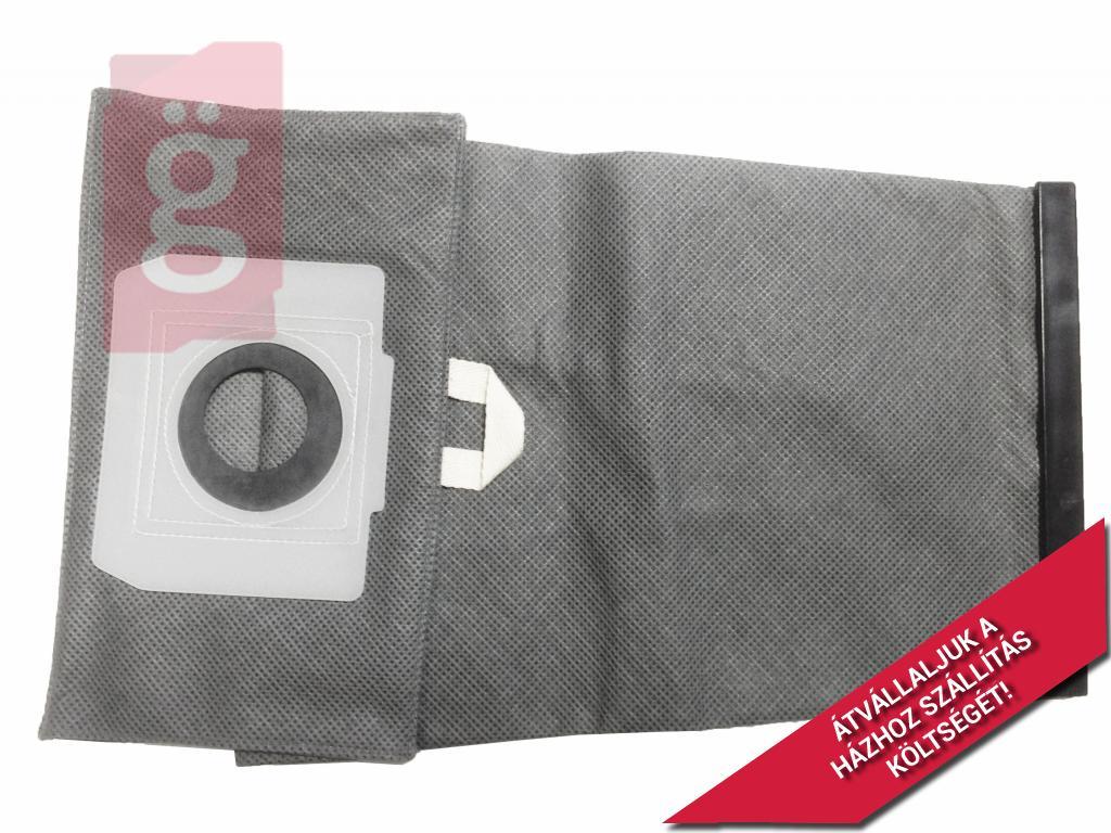 Kép a(z) ETA 1404, 2404 Gyári vászon (textil) porzsák 140487040 nevű termékről