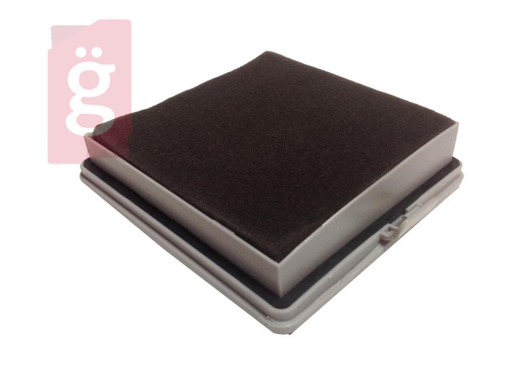 Kép a(z) Porszívó Hepa Filter Szivacs levegőszűrővel Gorenje VCK1601 RCYIII/ VCK1501BCYIII/ Solac AS3240 nevű termékről