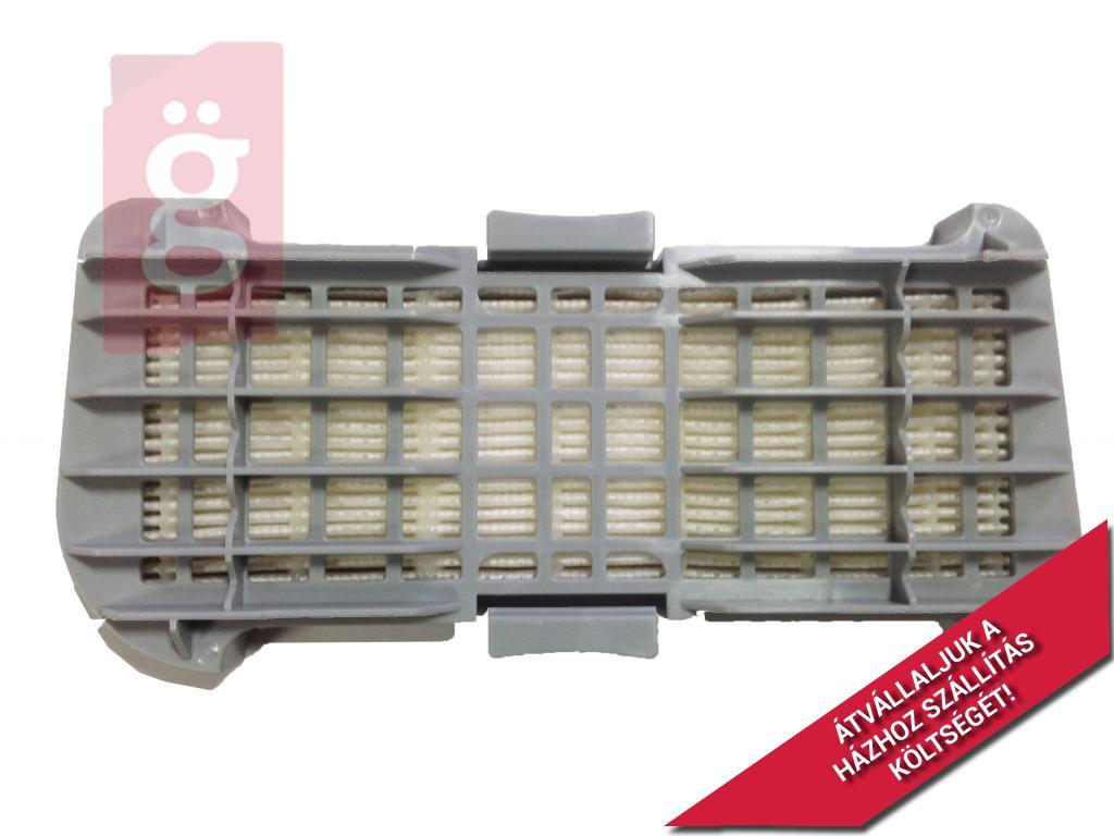 Kép a(z) Porszívó Hepa Filter HOOVER T76 / 04365081 Gyári (Kompatibilis HOOVER U49 35600870  Hepa Filterrel) nevű termékről