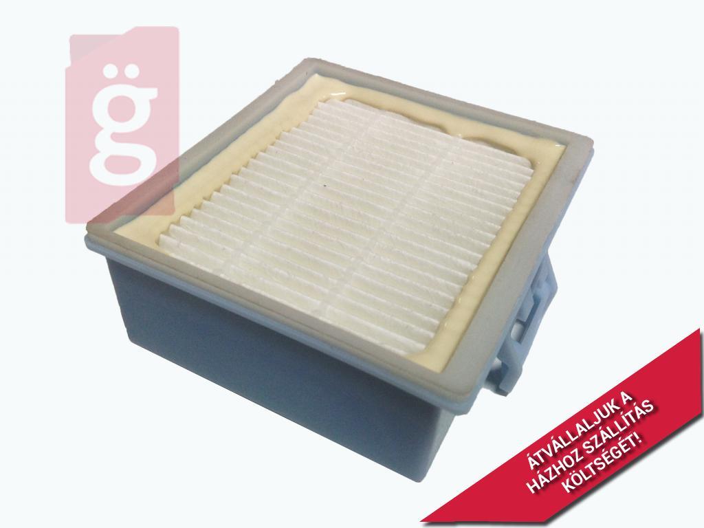 Kép a(z) Porszívó Hepa Filter Bosch/Siemens VS 06G1831/01 nevű termékről