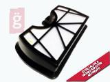 Kép a(z) Porszívó Szűrő Egység Samsung SC 4550 DJ9701041C ( DJ9000002A helyett ) Gyári nevű termékről