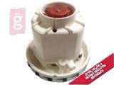 Kép a(z) Zelmer 437.1000 Porszívó Komplett Motor 1350W Aquawellt 919 / Aquos 829 00145610 (GA1284) nevű termékről