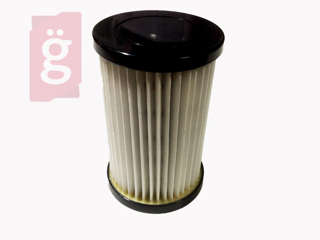 Kép a(z) Porszívó Hepa Filter TRION TR8527 nevű termékről