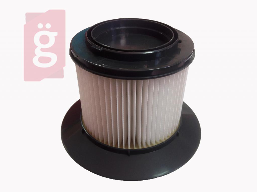 Kép a(z) Porszívó Hepa Filter HAUSMEISTER HM 2051 / HM 2053 MOSHATÓ nevű termékről