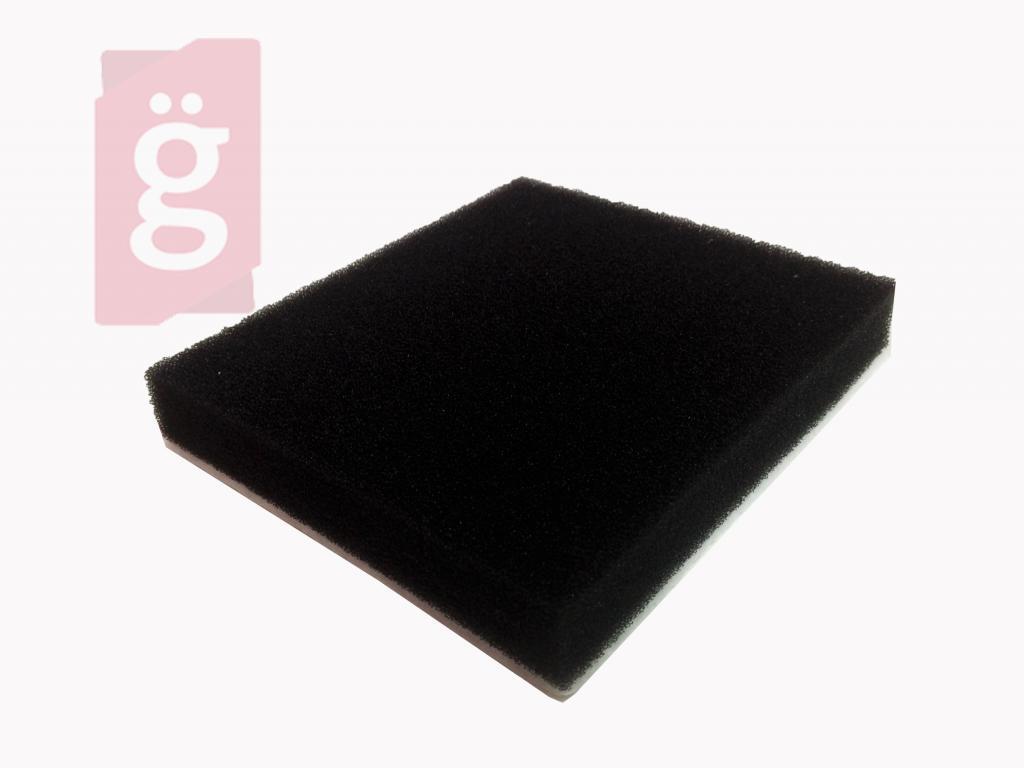 Kép a(z) Porszívó Mikrofilter Samsung SC 4337 DJ6300669A Gyári nevű termékről