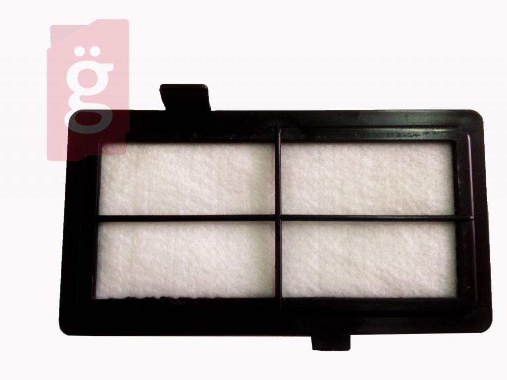 Kép a(z) Porszívó Mikrofilter Electrolux ZSH710 (F133.1) nevű termékről