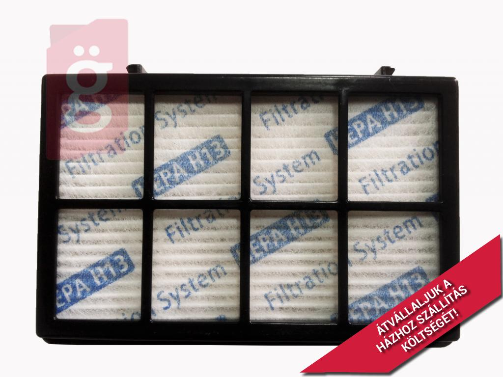 Kép a(z) Porszívó Hepa Filter Samsung SC8570/ HEPA H13 DJ9700456A / DJ9700456E / DJ9700456D Gyári nevű termékről