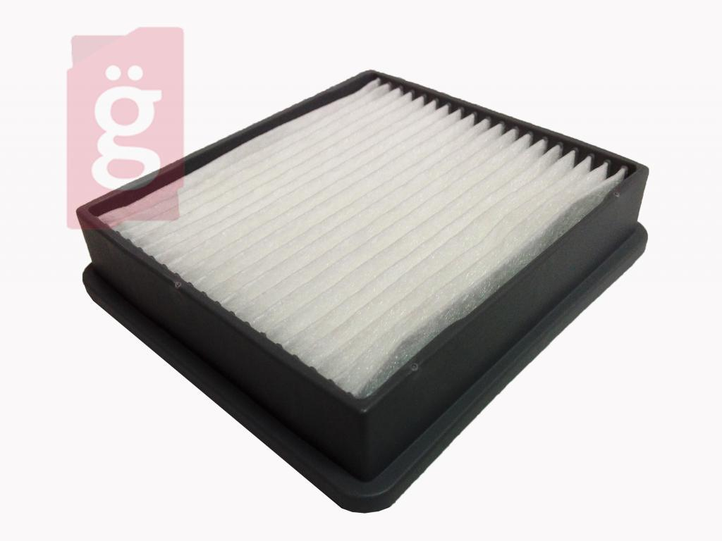 Kép a(z) Porszívó Hepa Filter Samsung SC4000-SZÉRIA DJ6400358A nevű termékről