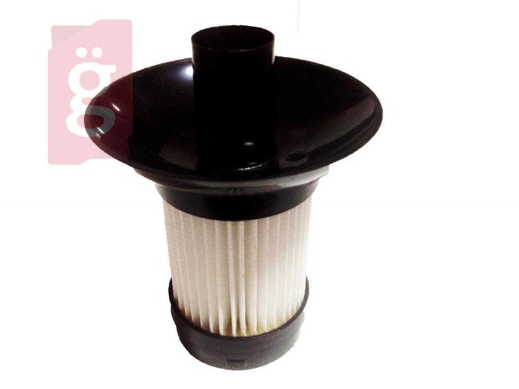Kép a(z) Porszívó Hepa Filter TRION TR8525 nevű termékről