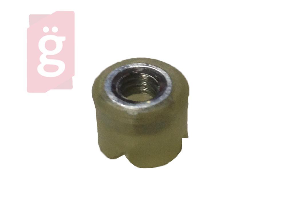 Kép a(z) Zelmer 193.5002  Szeletelő Vázdugó nevű termékről