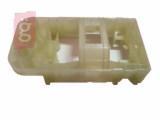 Kép a(z) Zelmer 113.0001 Mixer Motortartó keret nevű termékről
