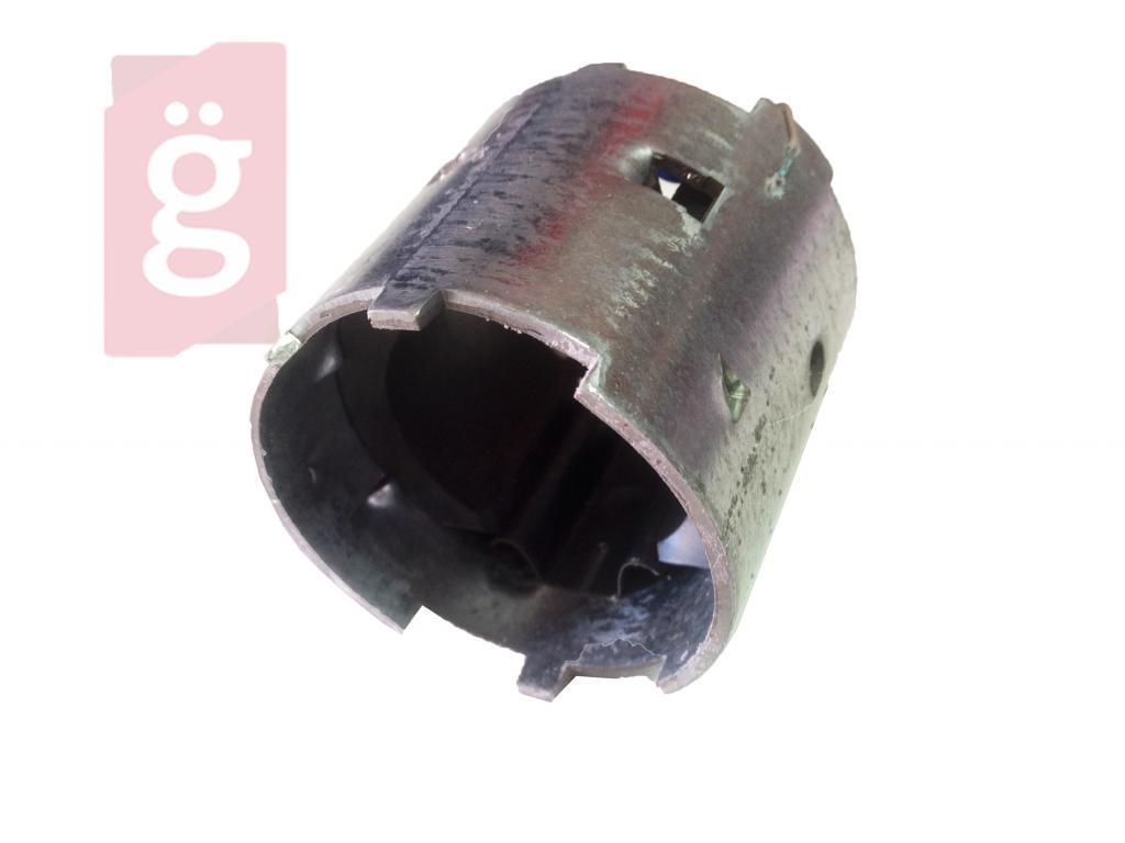 Kép a(z) Zelmer 194.1100 Szeletelő Motor állórész nevű termékről
