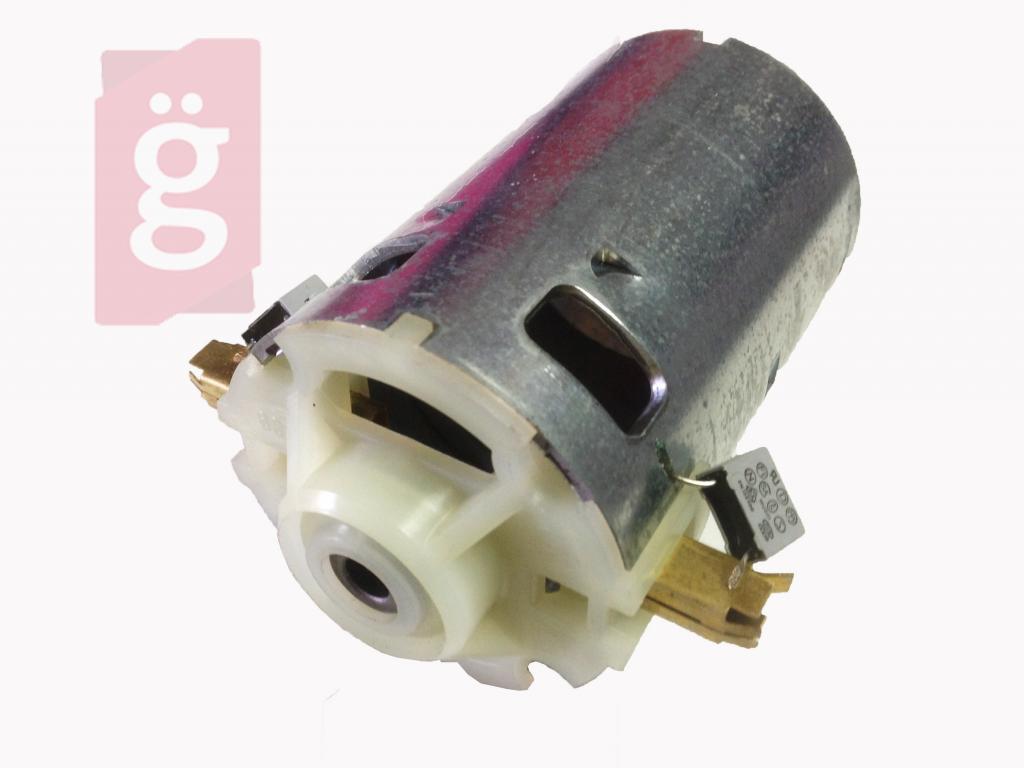 Kép a(z) Zelmer 189.1100 Húsdaráló Motor állórész nevű termékről