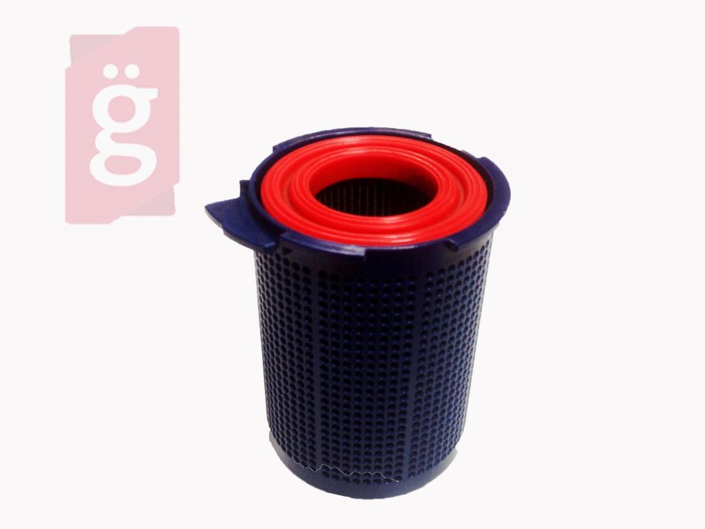 Kép a(z) Porszívó Hepa Filter LG VC7050HT nevű termékről