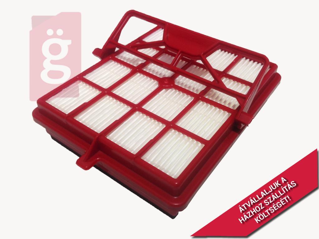 Kép a(z) Porszívó Hepa Filter+Szénfilter Electrolux D920 D950 AP11 nevű termékről