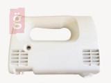 Kép a(z) Zelmer 171.1001 Mixer Burkolat jobb oldali nevű termékről