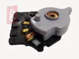 Kép a(z) Zelmer 171.1500 Mixer Fokozat Kapcsoló nevű termékről