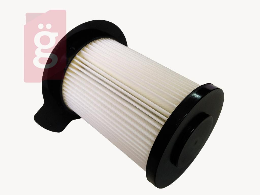 Kép a(z) Porszívó Hepa Filter Trion TR8509F nevű termékről