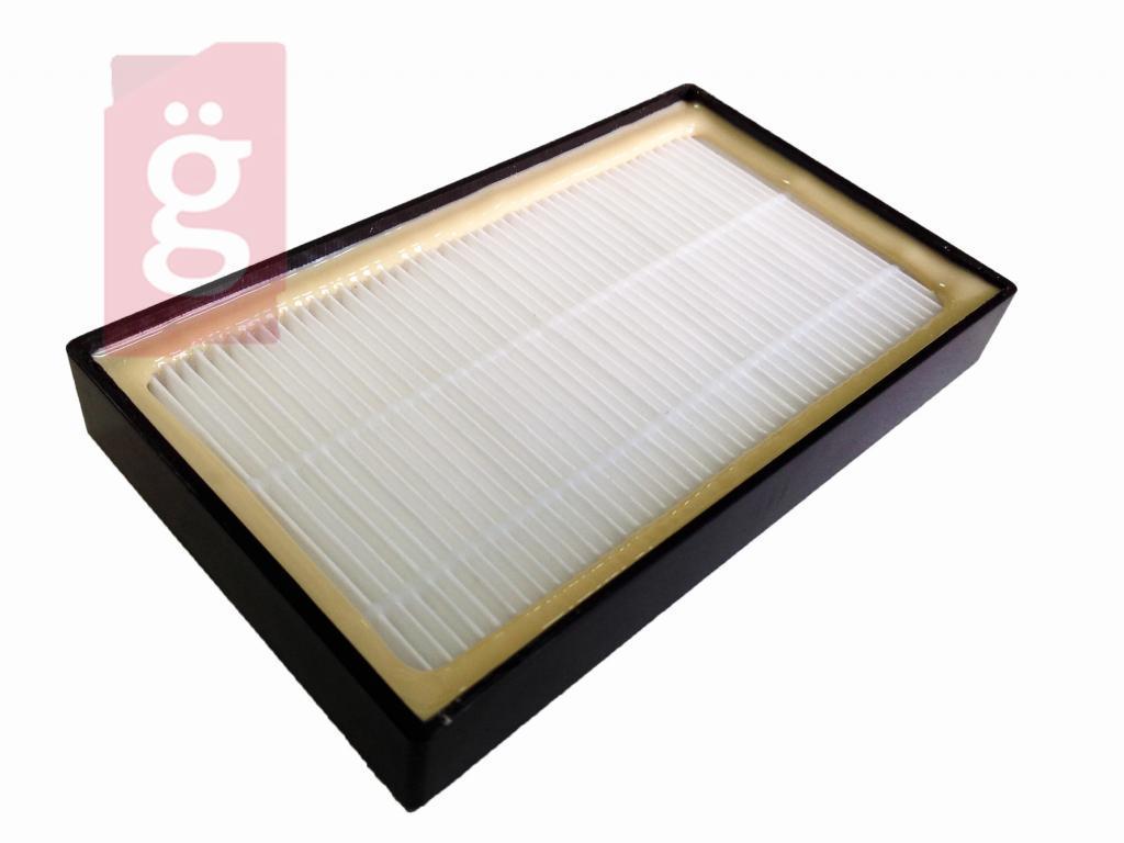 Kép a(z) Porszívó Hepa Filter Sencor SVX002HF/ SVC 670 Delta Porszívóhoz (MOSHATÓ) nevű termékről