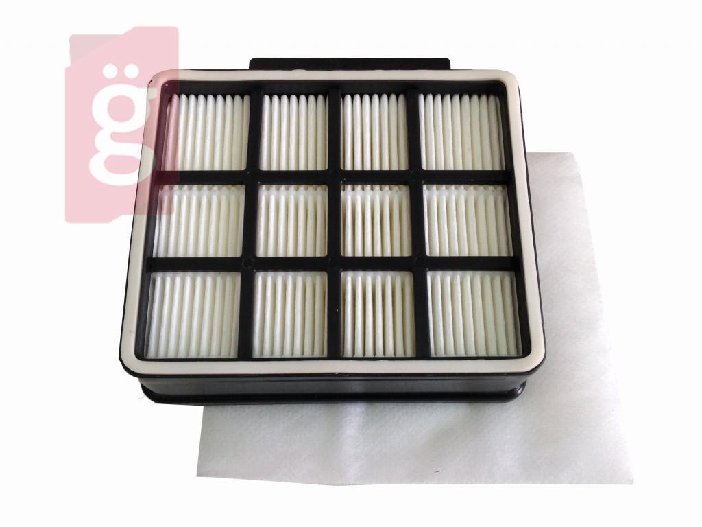 Kép a(z) Porszívó Hepa Filter/Szűrő készlet Sencor SVX007HF/ SVC 7CA  Seven Porszívóhoz (MOSHATÓ) nevű termékről