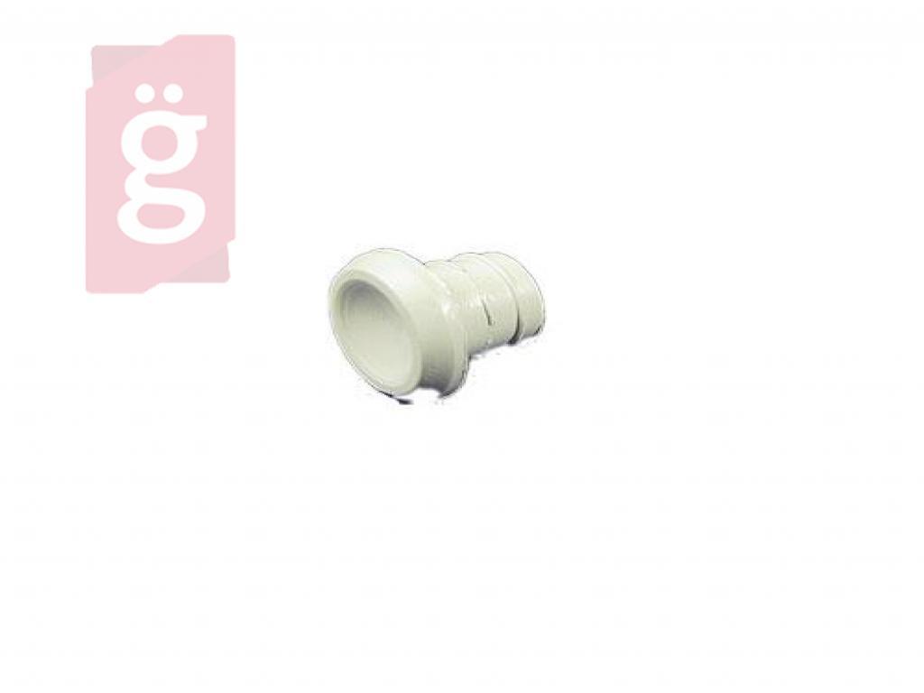 Kép a(z) Zelmer 880.0015 Rezgéscsillapító gumi nevű termékről