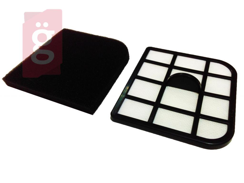 Kép a(z) Porszívó Hepa Filter/Szűrő készlet Sencor SVX040/ SVC 1030 Cat&Dog Porszívóhoz  nevű termékről