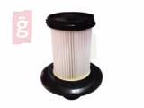 Kép a(z) Porszívó Hepa Filter Tesco VC008 nevű termékről