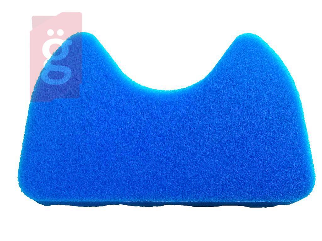 Kép a(z) Porszívó Szivacsszűrő Samsung SC/VC/VCC 65...66 széria (SC6530) DJ7200326A nevű termékről