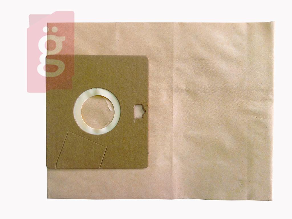 Kép a(z) IZ-VP99 Invest Samsung VP99 / VP54 stb. Kompatibilis papír porzsák (5db/csomag) nevű termékről