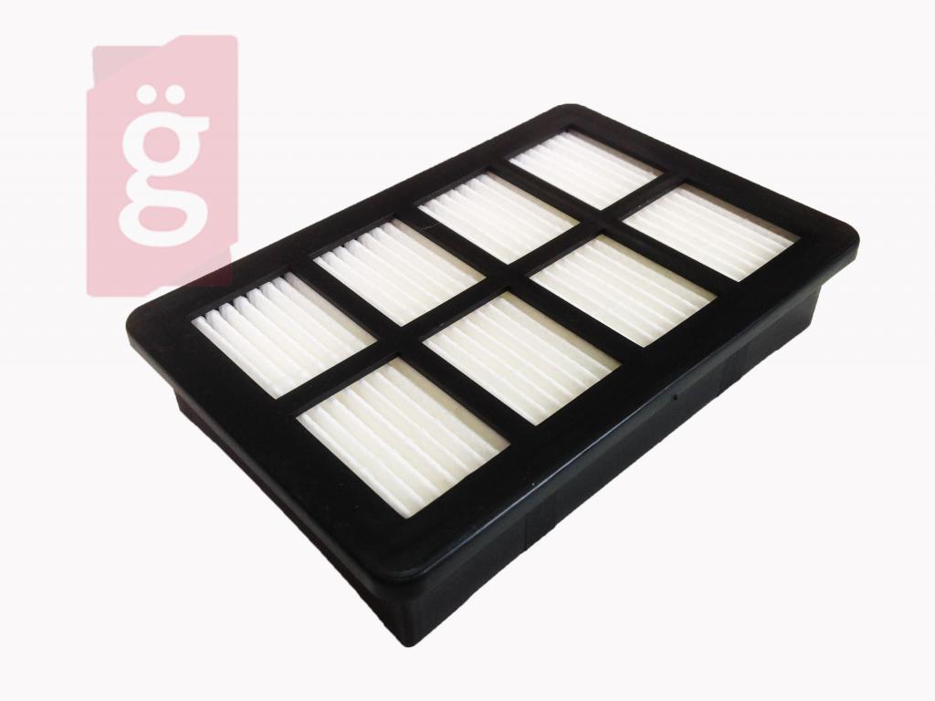 Kép a(z) Porszívó Hepa Filter Sencor SVX006HF/ SVC 825 Limet+Mandarine Porszívóhoz (MOSHATÓ) nevű termékről