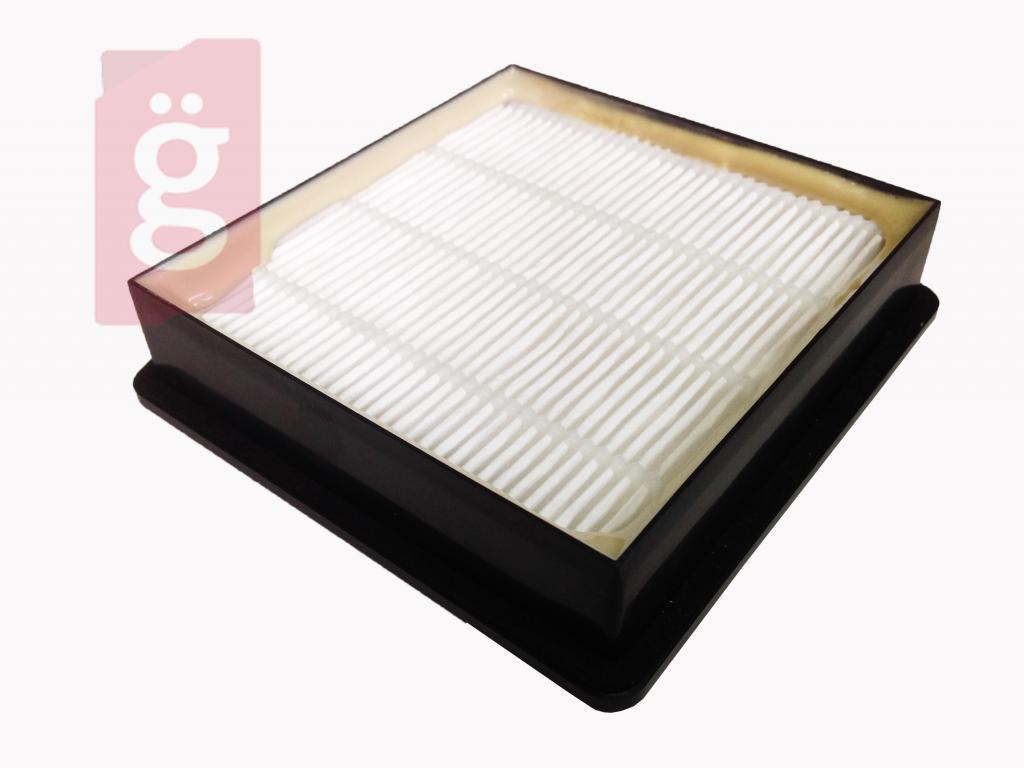 Kép a(z) Porszívó Hepa Filter Sencor SVX008HF/ SVC 770 Santi 1800W Porszívóhoz (MOSHATÓ) nevű termékről