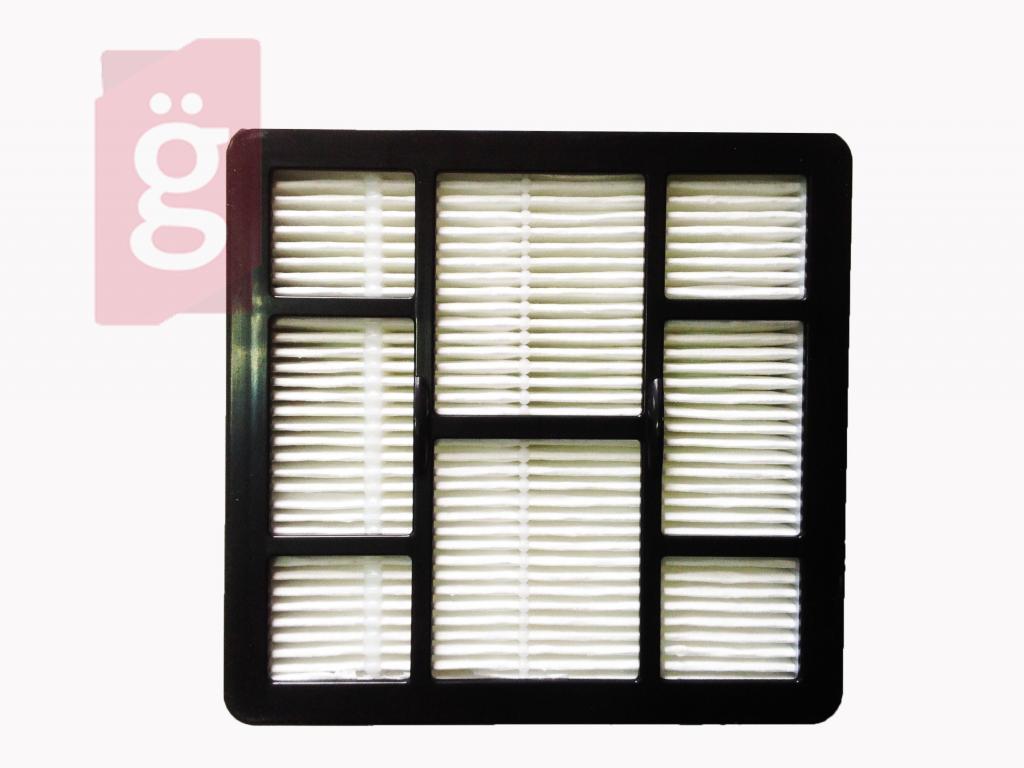Kép a(z) Porszívó Hepa Filter Sencor SVX008HF/ SVC 770 Santi 1800W Porszívóhoz Gyári MOSHATÓ nevű termékről