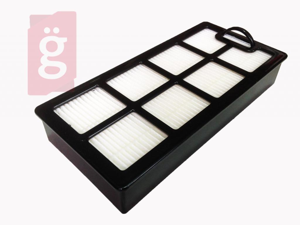 Kép a(z) Porszívó Hepa Filter Sencor SVX011HF/ SVC 840 Silenzio Porszívóhoz (MOSHATÓ) nevű termékről