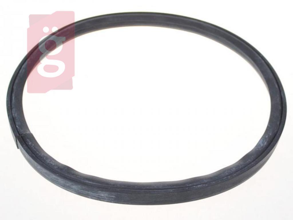 Kép a(z) Zelmer 619.0363 Porszívó Tömítés Wodnik 519/ 616/ 619 nevű termékről