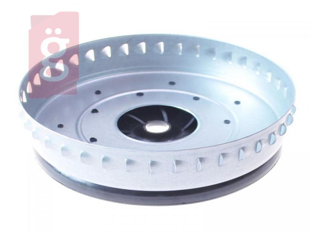 Kép a(z) Zelmer 336.0010 Porszívó Motor Álló Szélkerék 619/ 719 00759424 nevű termékről
